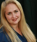 Wendy Remley, Real Estate Pro in Clearfield, UT