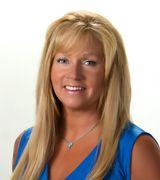 Linda Biernesser, Agent in Sarver, PA