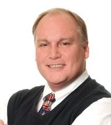 Gary Ellis, Real Estate Agent in Buffalo Grove, IL