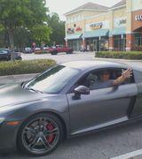 Wayne Scott, Real Estate Pro in Deltona, FL