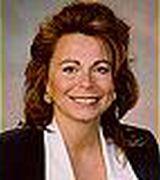 Deanna Ingram, Real Estate Pro in Duluth, GA