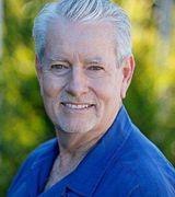 Tom Hussey, Real Estate Pro in Montecito, CA