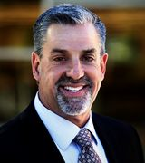 David  Calve…, Real Estate Pro in Los Gatos, CA