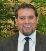 Steven Benit…, Real Estate Pro in Chantilly, VA