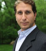 Gary Silbers…, Real Estate Pro in Woodcliff Lake, NJ