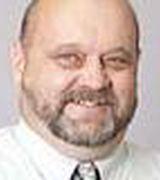 Dan Moore, Agent in Bettendorf, IA