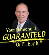Gary Evans, Real Estate Pro in Katy, TX