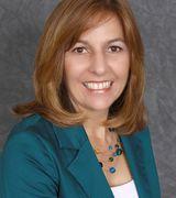 Eva Deagen, Real Estate Agent in Pleasanton, CA