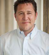 Robert Blake, Real Estate Pro in Buffalo, NY