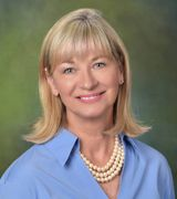 Marcie Rowett, Real Estate Pro in Annapolis, MD