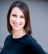 Aimee Nairn, Agent in SCOTTSDALE, AZ