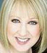 Joyce Hilary, Agent in Rumson, NJ
