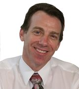 Jim Kaufman, Real Estate Pro in Pittsburgh, PA