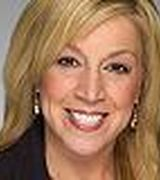 Susan Ambros…, Real Estate Pro in Indian Trail, NC