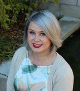 Melissa Ande…, Real Estate Pro in Rainbow City, AL