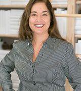 Leslie Byrne, Real Estate Pro in Rehoboth Beach, DE
