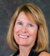 Sandy Goldsbury, Real Estate Agent in Charlotte, NC