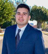 Andrew Donato, Real Estate Pro in Downey, CA