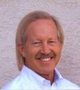 Dan Watson, Agent in Grand Junction, CO