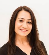 Maria Kohyar, Real Estate Pro in Fairfield, CA