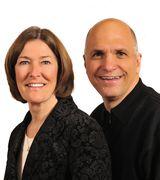 Paul & Susan Vaccaro, Agent in Omaha, NE