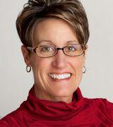 Beth Goldsmith, Agent in Fort Wayne, IN
