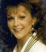 Hazel Cooper, Agent in Greenwood, IN