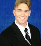 Rob McLean, Real Estate Agent in Johnson City, TN