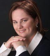 Melissa Krud…, Real Estate Pro in Marietta, GA