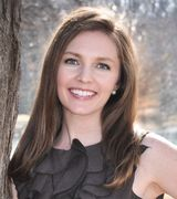 Chelsey Moore, Real Estate Pro in Richardson, TX