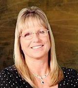Liz Wilson, Real Estate Pro in Kissimmee, FL