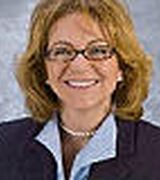 Kathleen Thornton,realtor, Agent in Wells, ME