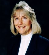 Diane Black, Real Estate Agent in Hamburg, NY