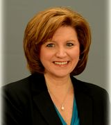Michel Ann M…, Real Estate Pro in Brentwood, TN