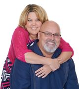 Doug and Ron…, Real Estate Pro in Merritt Island, FL