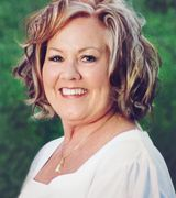 Cheryl Chandler, Agent in Rifle, CO
