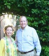 Linda and Bu…, Real Estate Pro in Fort Myers, FL