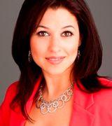 Amanda Barron, Real Estate Pro in Las Vegas, NV