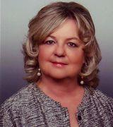 Judy Burrows, Agent in El Paso, TX