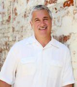 Kirk Marchetti, Real Estate Agent in Elk Grove, CA