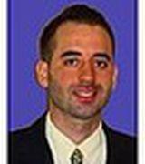 Profile picture for Alex Genovese