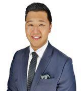 Andrew Pak, Real Estate Agent in Buena Vista, CA