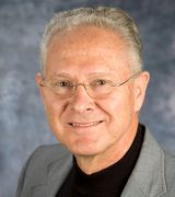 Jim Laplant, Agent in Green Bay, WI