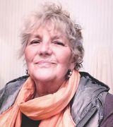Edith Miller…, Real Estate Pro in Summit, NJ