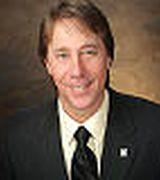 Mark Hunke, Real Estate Pro in Greenwood Village, CO