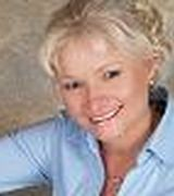 Missy Robbins, Real Estate Pro in Raleigh, NC
