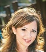 Joanne Yousif, Real Estate Agent in Portland, OR
