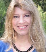 Jolene Cortr…, Real Estate Pro in Santa Rosa, CA