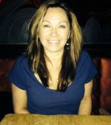 Tracy Horn , Real Estate Pro in Edwards, CO