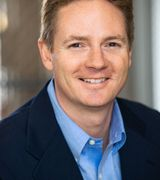 Andrew Watki…, Real Estate Pro in Los Angeles, CA